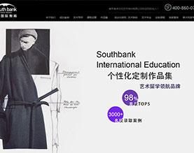南京南岸文化艺术培训有限公司—培训