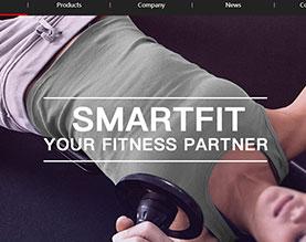 Smartfit Co., Ltd.