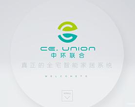 中環聯合(天津)科技發展有限公司