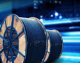 湖北领尚电线电缆有限公司