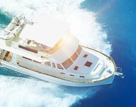 珠海市合眾船泊制造有限公司