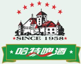 哈爾濱哈特啤酒有限公司