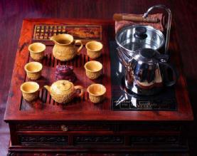 重慶市嘉迪樂古典工藝家具廠