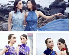 上海莊容服飾有限公司