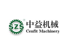 浙江中益機械有限公司
