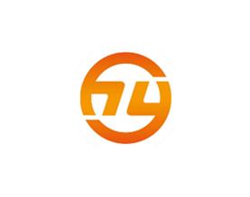 正德典藏(北京)文化傳媒有限公司