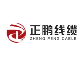 沈陽正鵬線纜制造有限公司