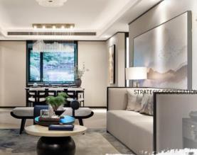 大連和泰元居裝飾工程有限公司