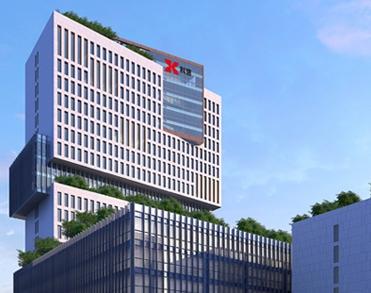 深圳市科信通信技術股份有限公司
