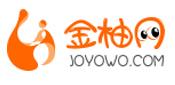 中国在线社保服务第一品牌