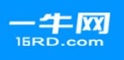 一流的研�l工程��交流分享平�_