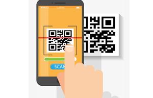 常用的二维码解码器—QR Decode解码工具