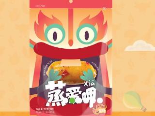 典发食品(苏州)有限公司