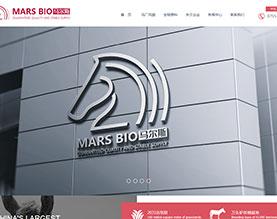 深圳前海天正生物科技有限公司