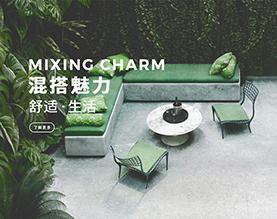 深圳市好美佳智能家居股份有限公司