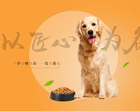 邢台市伊萨宠物食品有限公司