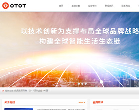 深圳市华智技术集团有限公司