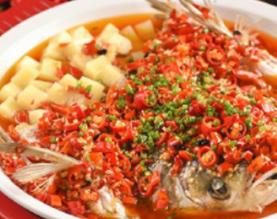 湖南省家感新厨餐饮管理有限公司