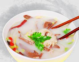 齐河县尚佳餐饮服务有限公司
