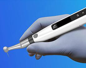 常州八颗牙医疗技术有限公司