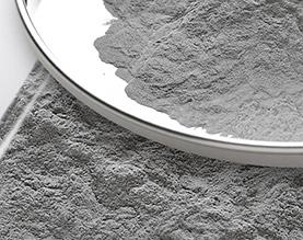 合肥旭阳铝颜料有限公司