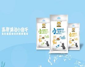 云南乖乖食品有限公司