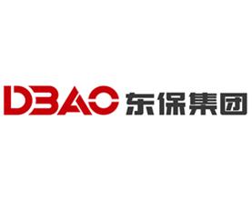江苏东保建设集团有限公司