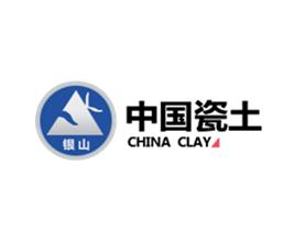 法库县非金属综合矿