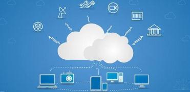 网站建设云平台,行业市场细分累积企业用户