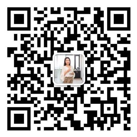 中企商学院官方微信