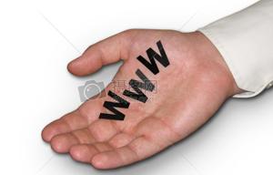 网站推广的类型